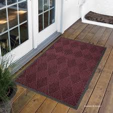Outdoor Throw Rugs Indoor Outdoor Area Rugs Outdoor Patio Rugs Indoor Outdoor Rugs