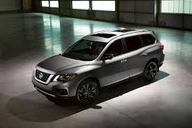 nissan pathfinder reviews 2017 2017 nissan pathfinder review bespoke autos