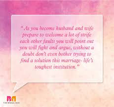 marriage wishes quotes 23 beautiful messages to your