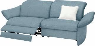 sofa ausziehbar 2 sitzer sofa ausziehbar sofa sitzer mit herrlich sofa sitzer