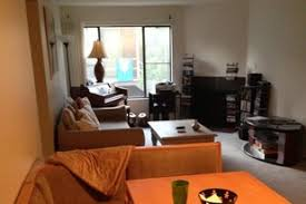 2 Bedroom Apartments Under 1000 by 2 Bedroom Los Angeles Apartments For Rent Under 1000 Los