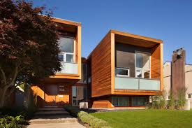modern cube house design idea home and pics with fabulous small