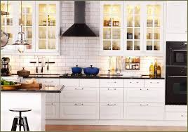 Ready Built Kitchen Cabinets Ready Built Kitchen Cabinets Custom Unfinished Cabinets Kitchen