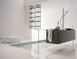 cool mansions insidecreative inside pool decor modern on cool