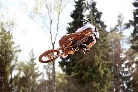 first motocross race kegums mxgp photo report pulpmx
