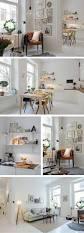 best 25 small apartment design ideas on pinterest apartment