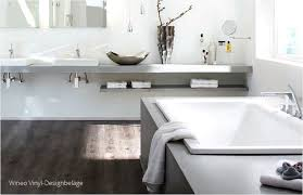 pvc boden badezimmer bodenbeläge günstig versandkostenfrei
