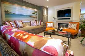 sunnyvale caribbean interior home design and decorating interior