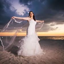 Beach Wedding Beach Weddings U2013 Beach Wedding Ideas