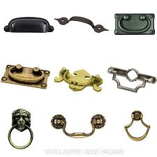Vintage Cabinet Hinges Renovate Your Modern Home Design With Great Fresh Old Kitchen