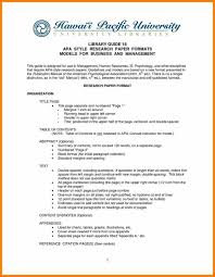 Purdue Resume Style Essay Paper Sample Write An Term Examples Format Example