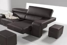 canape relax electrique conforama conforama canape relax maison design wiblia com
