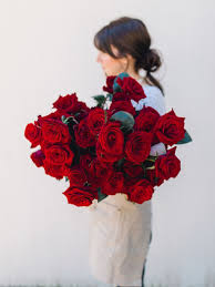 flower deliver colonial house of flowers fresh flowers plants delivery