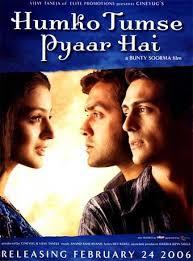 humko tumse pyaar hai full movie 2006 buy a best price