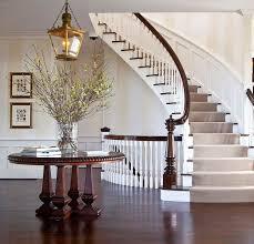 Interior Design Ideas For Stairs Best 25 Foyer Staircase Ideas On Pinterest Beach Style Closet