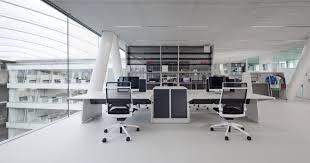 office interior design adler group modern office interior design ideas pictures