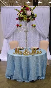 Wedding Decorators Cleveland Ohio Cleveland Wedding Show Gallery Today U0027s Bride