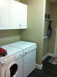 garage laundry room design home design ideas garage laundry room pictures