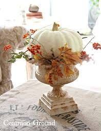 73 best urn planters images on pinterest beautiful gardens