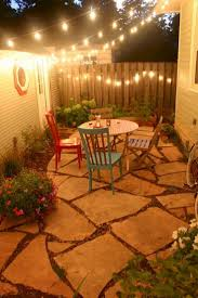 best 25 small backyard patio ideas on pinterest backyard