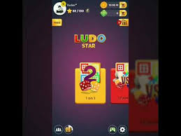 get link apk ludo mod apk gems hack aug 2017 get 10000 gems application