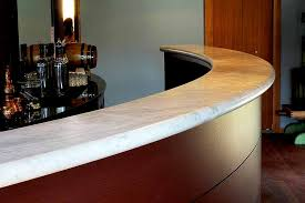 Kitchen Bar Counter Designs Kitchen Bar Countertop Ideas Home Inspirations Design