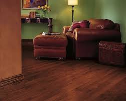 bruce hardwood floors at busenbark flooring