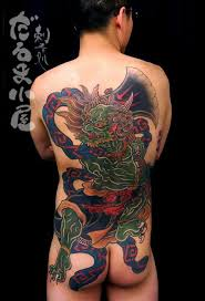 tattoo nation cielo replica 89 best casting for stories images on pinterest geishas