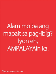 jokes quote photo love quotes sad tagalog 2018 love poems ideas