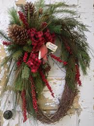 25 unique winter wreaths ideas on wreaths