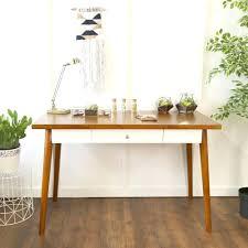 Wood Desk Clock Desk Ergonomic Desk Wooden Ideas Wooden Desk Legs For Sale