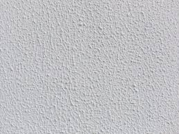 Test Asbestos Popcorn Ceiling by Asbestos Testing Nine Yards Landscaping