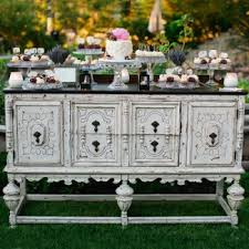 wedding furniture rental wedding rentals california vintage wedding ideas vintage decorations