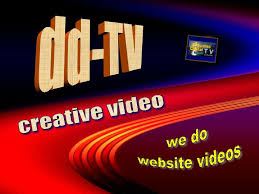 Vermont travel tv images About us video mwv nh me vt dd jpg