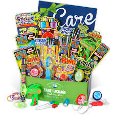 care package for sick care packages by gourmetgiftbaskets