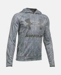 Jual Armour Camo ua boys outlet deals armour us