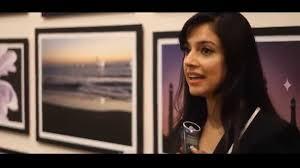 Corporate Photography Corporate Photography Contest 2014 Mumbai Photography Exhibtion