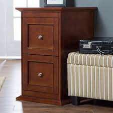 tall wood file cabinet brilliant charlton home otterbein 2 drawer file cabinet reviews