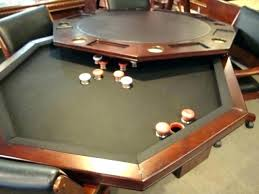 slate bumper pool table bumper pool table pool design