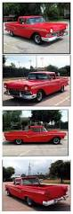 1952 Ford Truck Vintage Air - 1302 best chucks trucks images on pinterest classic trucks
