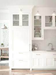 kitchen cabinet hardware u2013 subscribed me