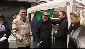 gazebo bari bari security day gazebo di forza italia pubblicata il 12 03 2017