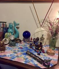 Home Design Gems Free Emily Gems Crystals U0026 Gemstones Home Facebook