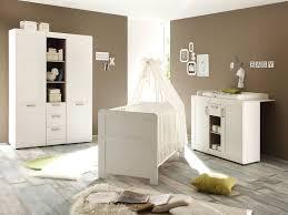 babyzimmer wandgestaltung ideen babyzimmer wandgestaltung neutral attraktive auf moderne deko