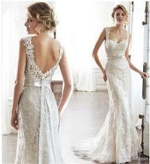robe de mari e dentelle sirene acheter robes de mariée en sirène 2017 robe de mariée en dentelle