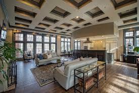 1 Bedroom Apartments In Richmond Va The Estates At Horsepen Rentals Richmond Va Trulia