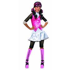 fancy dress factory girls teenager and tween