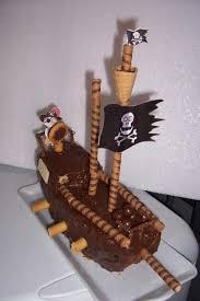 cuisine de lili gâteau bateau pirate cuisine et saveurs de lili cuisine