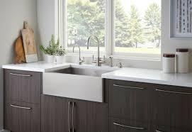 designer kitchen taps gallery rohl faucets u0026 fixtures pressroom