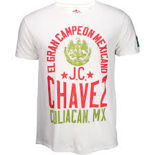 amazon com roots of fight julio cesar chavez campeon mexicano